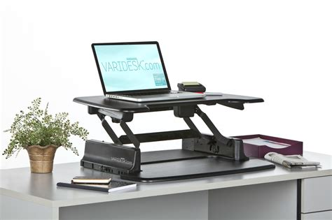 adjustable desktop standing desk adjustable height desks addressing the backlash against