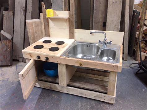 diy kitchen sink diy how to outdoor kitchen island louisville restore