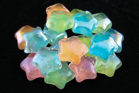 glow in the glass glow in the glass 1 5 lb gems delphi