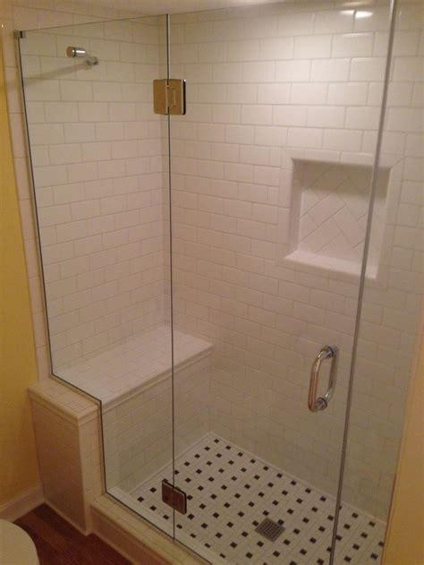 Bath Showers For Elderly best 25 tub to shower conversion ideas on pinterest