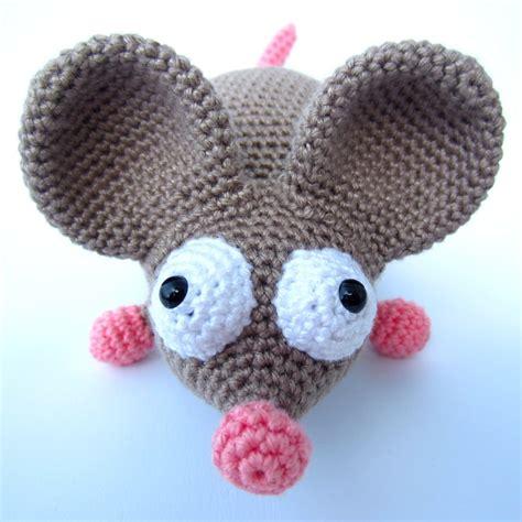 amigurumi crochet crochet patterns archives supergurumi