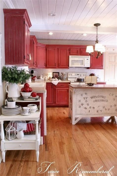 paint color sles for kitchen cabinets 80 cool kitchen cabinet paint color ideas