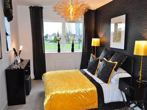 black and gold bedroom ideas black and gold bedroom ideas galleryhip the hippest