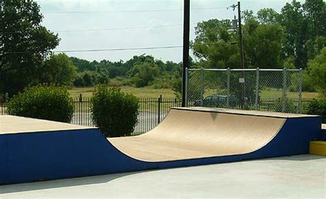 backyard half pipe how to build a halfpipe in your backyard 28 images