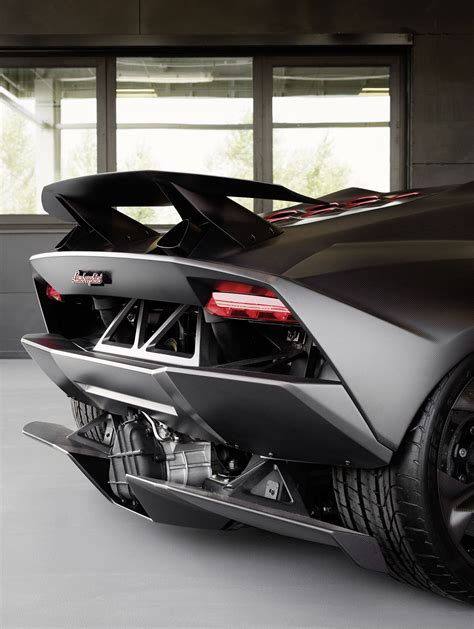 Car Exhaust Wallpaper by Exhaust Wallpapers Wallpaper Cave