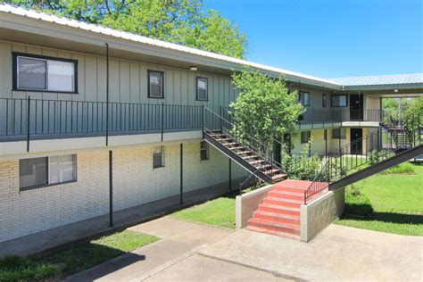 one bedroom apartments in waco tx oakridge apartments waco all bills paid
