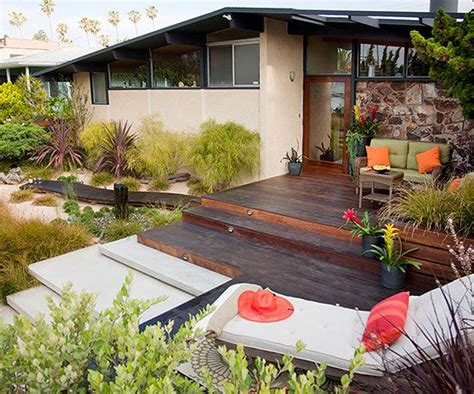 low maintenance backyard ideas 1000 ideas about low maintenance backyard on