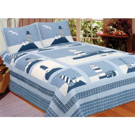 lighthouse comforter sets lighthouse bedding bedding sets collections