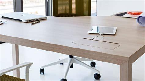 mesas de oficina valencia mesas de oficina valencia fabulous mesa operativa portica