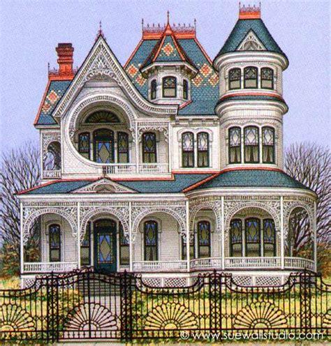 house portrait artist house portrait artist 28 images file knut ekwall
