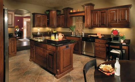 paint colors for kitchen walls and cabinets best paint color for kitchen with cabinets decor