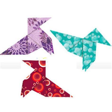 djeco origami djeco 08763 origami kolorowy papier sklep zabawkowy