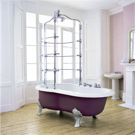 bathroom tub and shower designs 15 ultimate bathtub and shower ideas ultimate home ideas