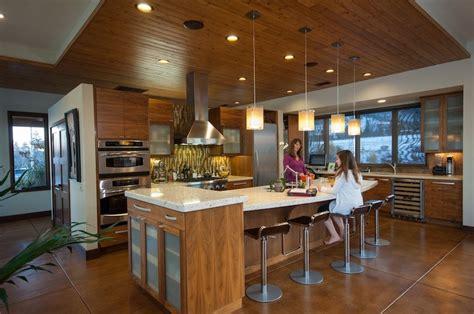 home design center salt island home design center salt island 28 images center island