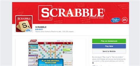scrabble checker collins the top ten apps