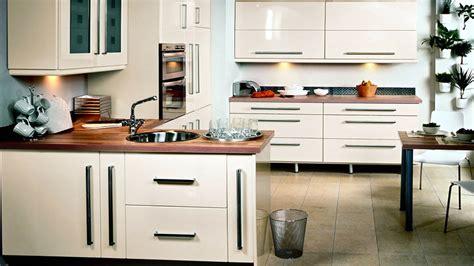 kitchen hd beautiful kitchen hd wallpapers