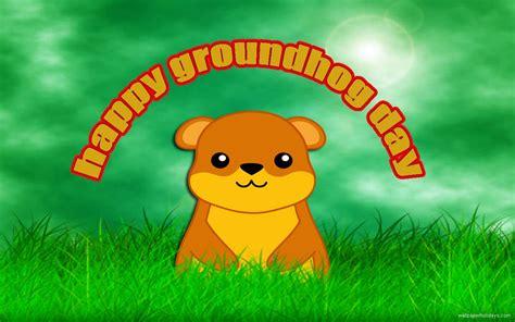 groundhog day hd groundhog day wallpapers hd