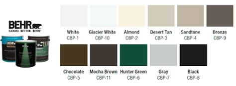 behr paint color codes garage door replacement archives a all style garage door