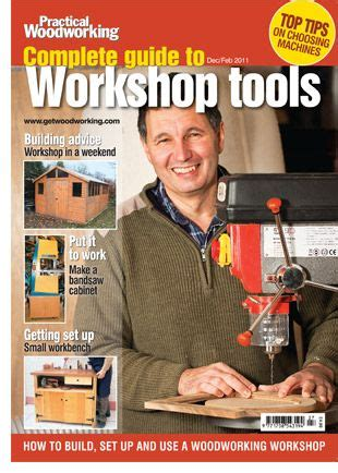 practical woodworking magazine practical woodworking magazine 187 plansdownload