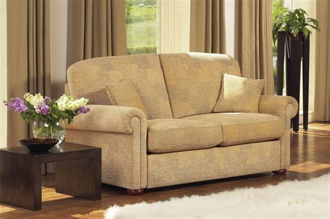 the best sofa beds click clack sofa bed sofa chair bed modern leather