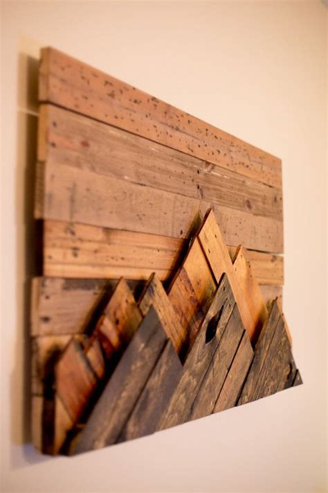 woodworking colorado 25 best ideas about wood on pallet wall