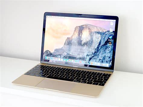 mac picture book apple macbook 2015 review stuff