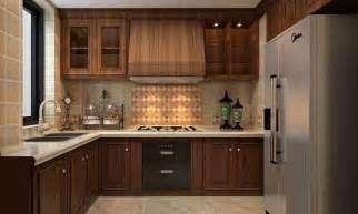 designs kitchen kitchen design ideas classic kitchen designs