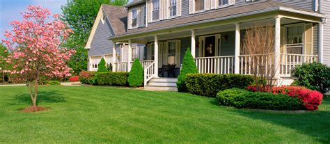 green earth landscaping landscaping employment opportunities indian
