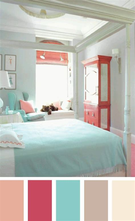 paint colors for a coastal bedroom 25 best ideas about bedroom colors on