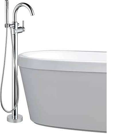 delta bathroom shower faucets delta faucet bathroom kitchen faucets showers