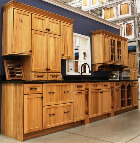 kitchen cabinets from lowes lowes cabinets for kitchens search engine at