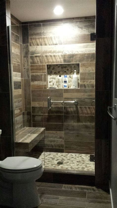 pictures of remodeled small bathrooms best 25 bathroom remodeling ideas on guest