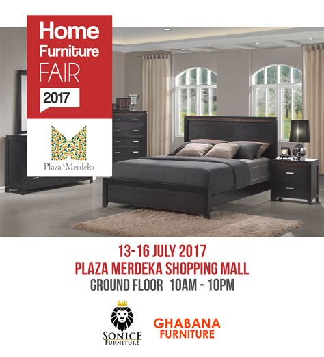100 home design furniture fair 100 home design furniture fair 28 images 100 design 16