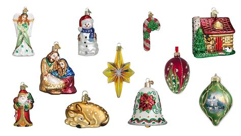 chritmas ornaments top 10 best world ornaments