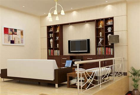 paint colors for living rooms with brown furniture living room paint color ideas with brown furniture home