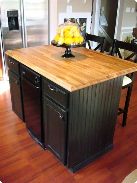 kitchen island butcher block tops 35 best diy cabinet refacing images on kitchen
