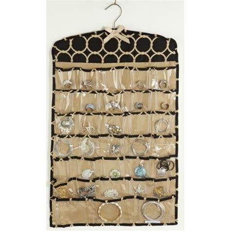 jewelry organizer macbeth collection jewelry organizer 66
