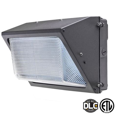 outdoor led lighting axis led lighting 28 watt bronze 5000k led outdoor wall