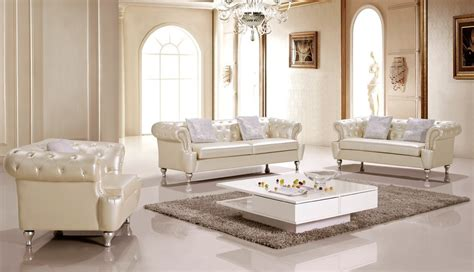 tufted leather sofa set alexandrina tufted leather sofa set