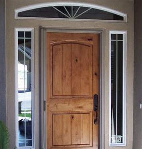 lowes front doors for homes solid wood front door lowes design interior home decor