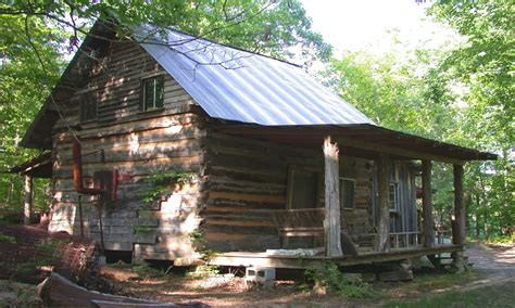 small log cabin house plans small log cabin homes small log cabin plans cabin small mexzhouse