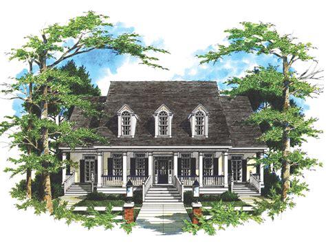 plantation house plans 17 best images about 19th century plantation architecture on plantation home plans at home