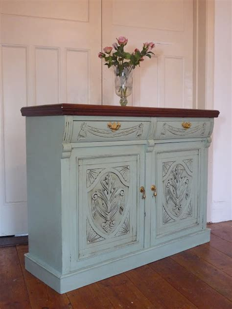 how to paint shabby chic furniture dazzle vintage furniture easy shabby chic how to create