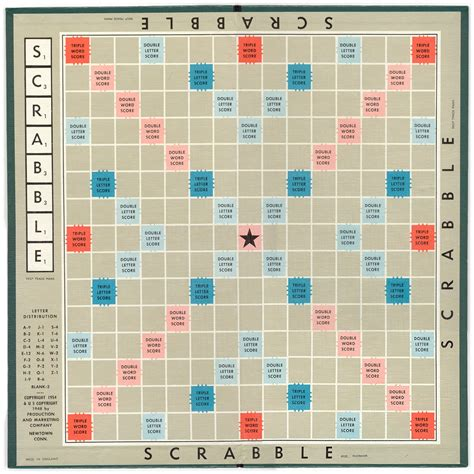 vi scrabble word highest scoring 6 letter scrabble words