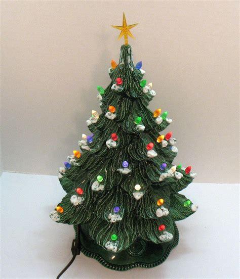 box for tree lights plastic lights for ceramic tree rainforest