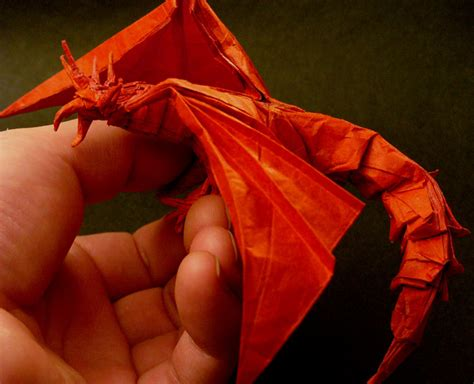 origami ancient pdf origami ancient pdf