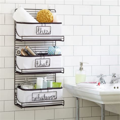 wire bathroom shelving 3 tier wire bath shelf