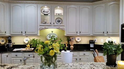 cheap kitchen updates kitchentoday inexpensive kitchen updates and camouflage feathering my