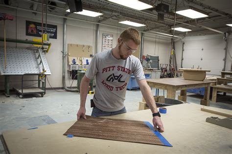 woodworking scholarships wmia 2016 scholarships help to educate tomorrow s