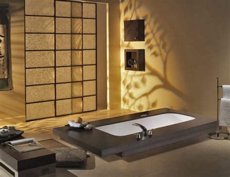 japanese home interiors design style japanese inspired interiors freshome